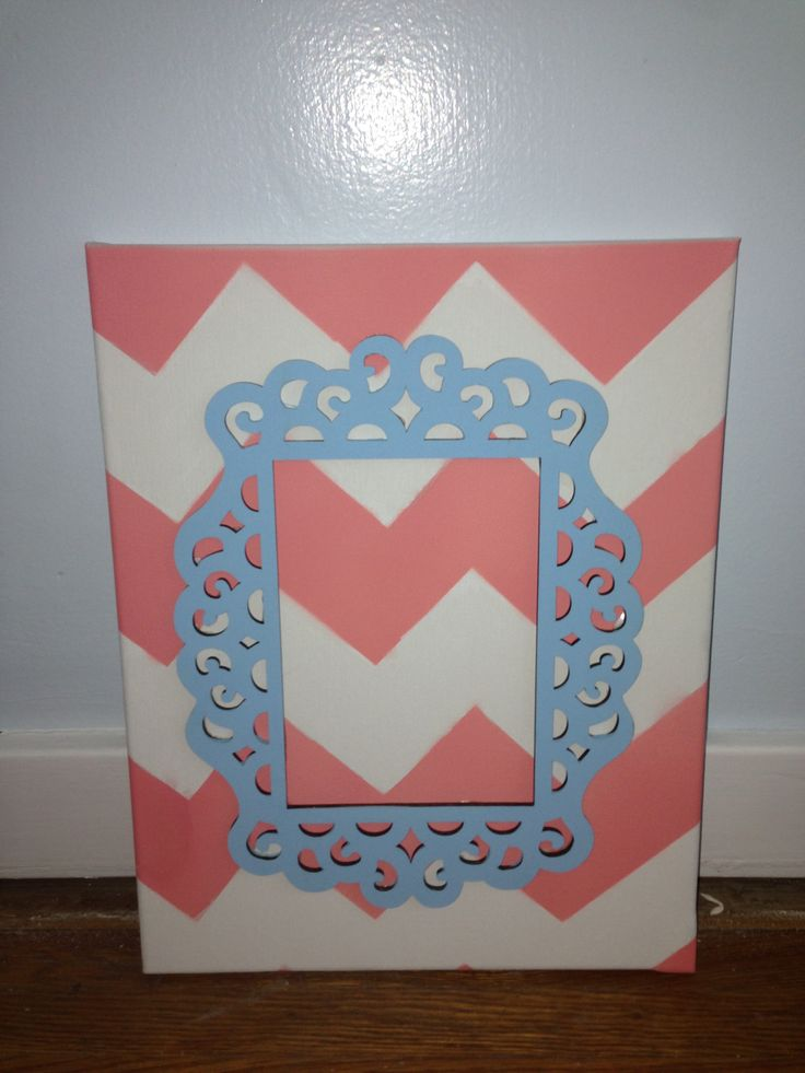Best 20 coral spray paint ideas on pinterest pink guest for Spray paint designs with tape