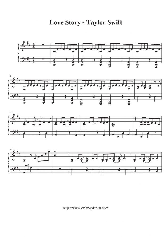 13 best Piano :) images on Pinterest | Piano, Pianos and Sheet music