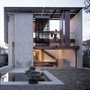 Smithsonian Cooper-Hewitt announces  National Design Awards winners 2014