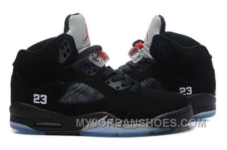 http://www.myjordanshoes.com/air-jordan-5-shoe-york-authentic-men-znmwh.html AIR JORDAN 5 SHOE YORK AUTHENTIC MEN ZNMWH Only $82.00 , Free Shipping!