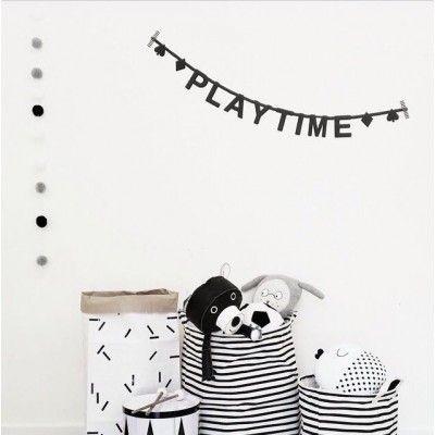 17 meilleures images propos de ranger ses jouets sur pinterest jouets livres et bancs de. Black Bedroom Furniture Sets. Home Design Ideas
