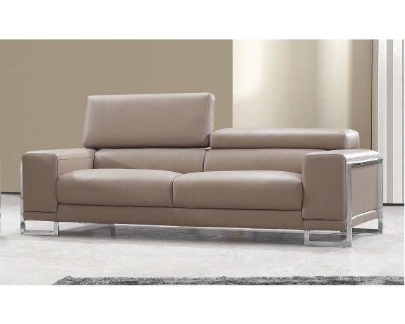 67 best Denelli Sofas images on Pinterest Canapes, Couches and Sofas - contemporary curved sofa