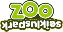 Seikkailupuisto Zoo sijaitsee Tallinnan eläintarhan alueella. Viisi erilaista kiipeilyrataa on tarkoitettu 2 - 7 -vuotiaille. Vanhempien on mahdollista tukea pienimpien kulkua. Lähistöltä löytyy myös leikkikenttä ja eväiden syöntipaikka. #seikkailupuistozoo #kiipeily #lapset #tallinna #eckeroline