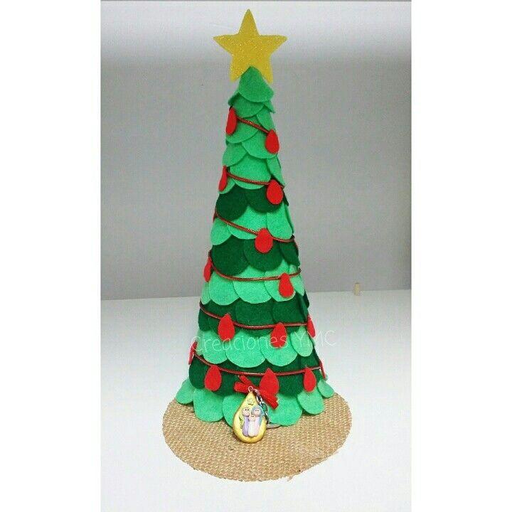 Navidad navidad linda navidad   #artesania #madrid #tiendasmolonas #navidad #leganes #hechoamano