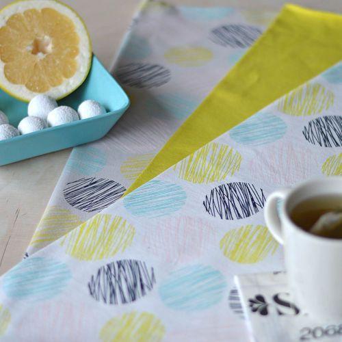 ILONA, Dove   NOSH Fabrics Pre Spring 2016 Collection   Shop at en.nosh.fi   Kevään 2016 kausimalliston kankaat saatavilla nyt nosh.fi