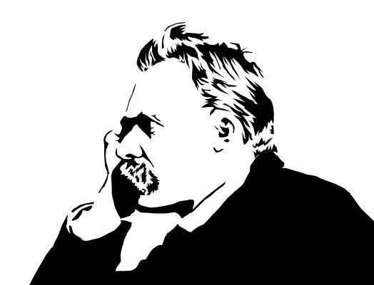 О НИЦШЕ. МНОГОГРАННОСТЬ ЯВЛЕННАЯ СУЩЕМУ. ЛЕКЦИЯ 21 февраля, 18:30 — 20:00 Вторник   Центральная библиотека им. М. Ю. Лермонтова пр. Литейный, 19   В лекции представляется интересным рассмотреть биографию Фридриха Ницше, раскрывая многогранность индивидуальности философа. А именно, осветить следующие стороны пути жизни: Ницше как композитор, Ницше как поэт.   В лекцию включено прослушивание его произведений, как музыкальных, так и поэтических. В завершение слушатели увидят отрывок из фильма…