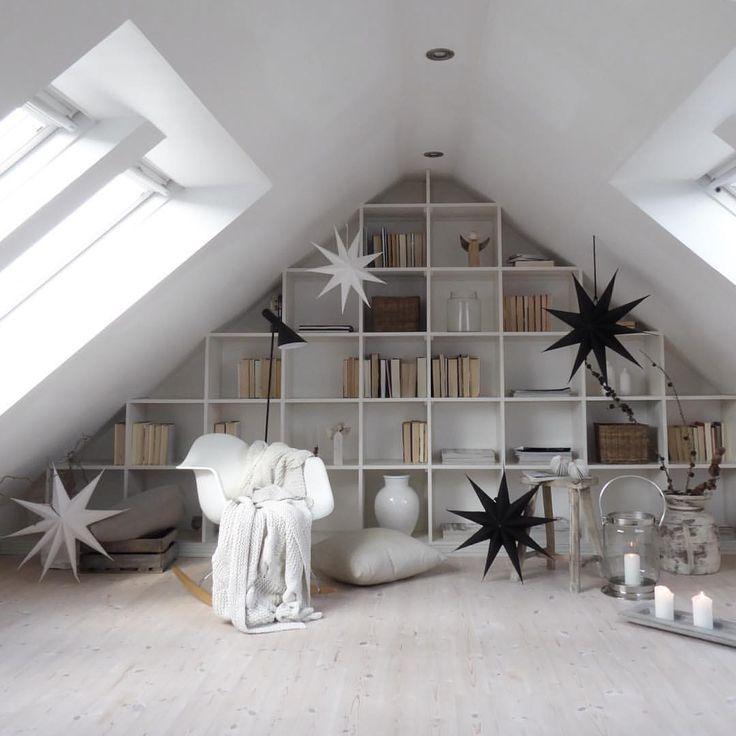 11 best Colours and structures images on Pinterest Windows, At - tageslichtlampe für badezimmer