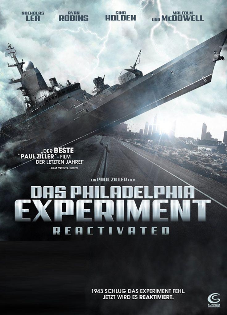 9 best film philadelphia experiment gemischt mixed