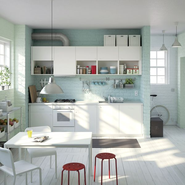 1000 Images About Kitchen On Pinterest: 1000+ Images About Kitchens On Pinterest