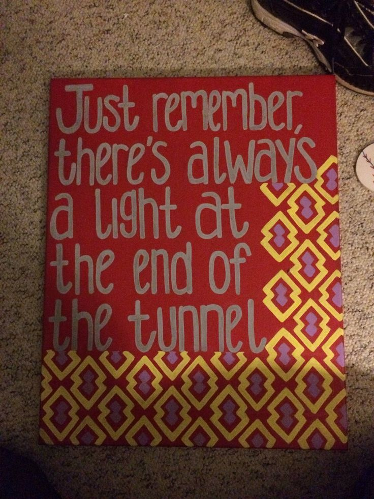 For a friends college apartment
