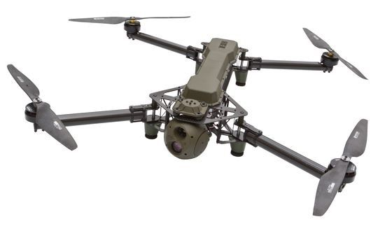383 Best Dron Images On Pinterest Police Drones And Canvas