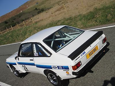 FORD ESCORT RS 2000 X PACK - FORD DEALERSHIP X PACK - IMMAC CONDITION - PX - http://www.fordrscarsforsale.com/6330