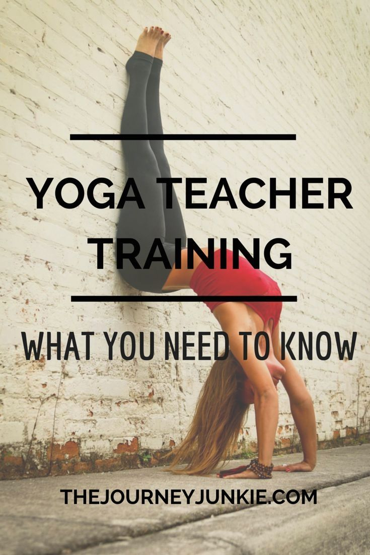 Ashtanga Yoga Dvd Yoga Teacher Training Yoga Tips Yoga Instructors