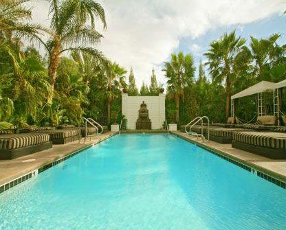 88 Best Images About Las Vegas Swimming Pools On Pinterest Flamingo Hotel Las Vegas Resorts