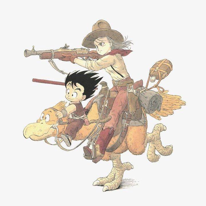 Character Design Dragon Ball Z : Best anime manga images on pinterest art