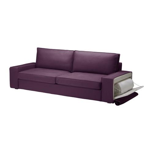 die besten 17 ideen zu dunkel lila zimmer auf pinterest lila w nden lila schlafzimmerw nde. Black Bedroom Furniture Sets. Home Design Ideas