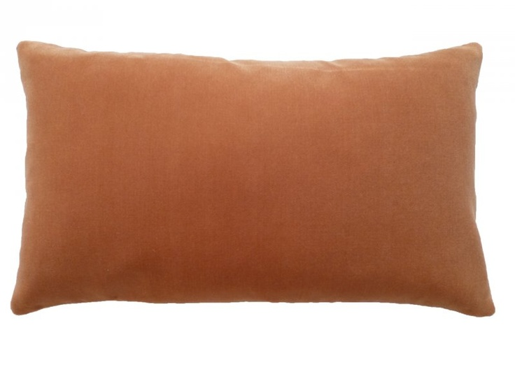Cushion from my webshop villawalsoe.dk