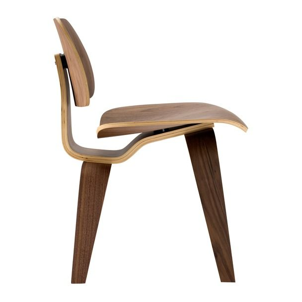 DCW Dining Chair