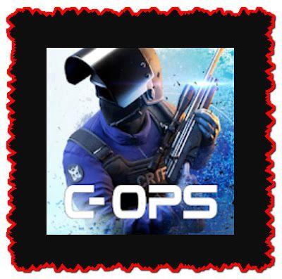 تحميل لعبة critical ops للكمبيوتر 2020
