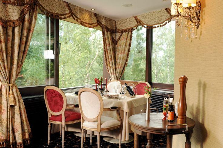Hotel Alpin, Poiana Brasov foto 03 http://goo.gl/k1ONns