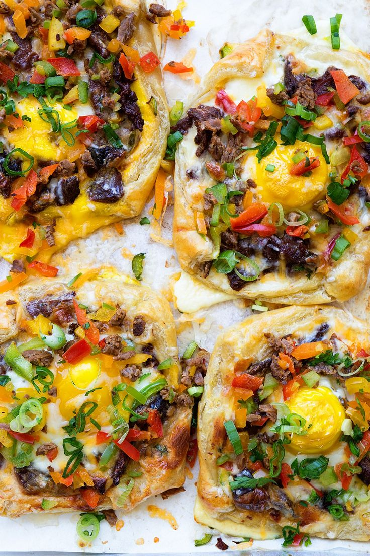 A Collection of the Best Southwestern breakfast Blogs. Get the Top Stories on Southwestern breakfast in your inbox