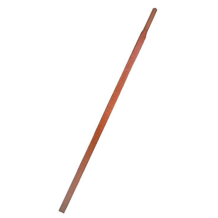 Link Handles By Seymour 035-025 66534 60-inch Wheelbarrow Handle