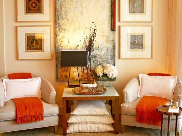 Decoration D Une Cuisine Moderne : 1000 idées sur le thème Chaise De Baril sur Pinterest  Fûts De Vin