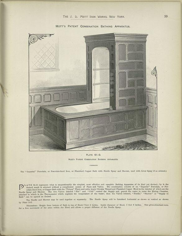 62 Best 1800s Bedroom Amp Bath Images On Pinterest