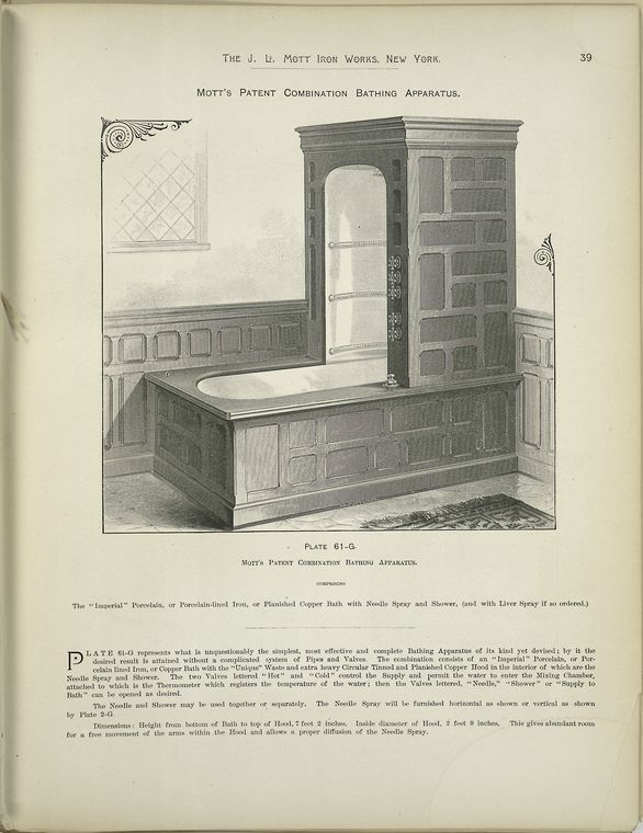 62 Best 1800s Bedroom Amp Bath Images On Pinterest