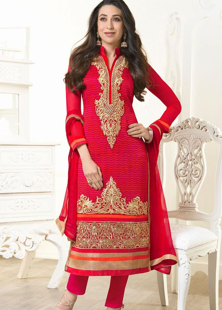 1000  images about Indian Casual and Formal Salwar Suits Online