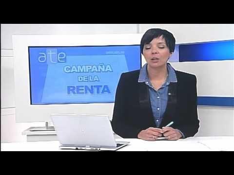 Campaña #Renta2015: ¿Empresario individual tendrá que pagar muchos impuestos por la venta del local? | GRUPO ATE