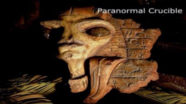 http://ren.tv/novosti/2014-12-29/naydennye-v-ierusalime-inoplanetnye-artefakty-derzhatsya-v-sekrete