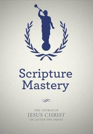 Check out this #Kahoot called 'Old Testament Scripture Mastery LDS Seminary 2015' on @GetKahoot. Play it now! https://play.kahoot.it/#/k/cf16fd8b-eb2d-4f06-80c8-dde267e4a34a