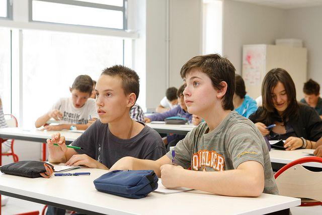 Profs de langues : guidez-vous vos élèves dans leur apprentissage ?