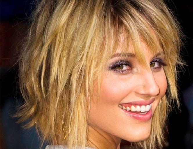 tendência cabelos curtos 2015 8