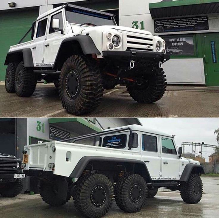 Best Off Road Images On Pinterest Offroad Jeep Truck And Jeep