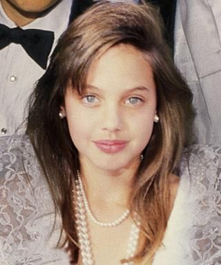 Shiloh Jolie-Pitt's Changing Looks | InStyle.com