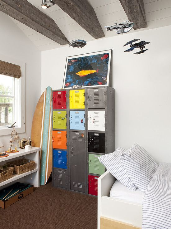 58 Best Images About Ethan And Noah S Bedroom On Pinterest