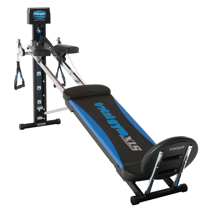 Bowflex Treadclimber Walmart: 21 Best WorkOut Equipment.............. Images On