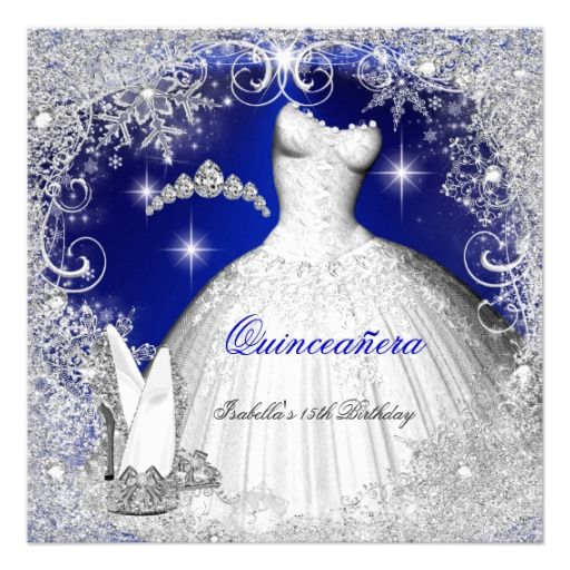 398 best images about 20th Birthday Party Invitations – Quinceanera Party Invitations
