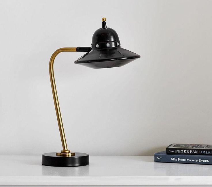 Фото ламп на приору дальний свет