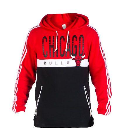 pullover buy chicago bulls swag bulls court chicago bulls apparel. Black Bedroom Furniture Sets. Home Design Ideas