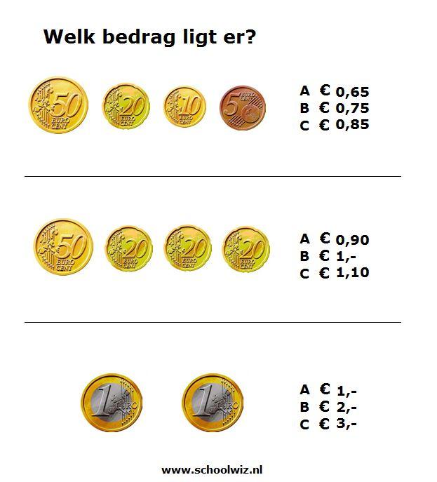 Geldsommen 6, groep 4.png (623×687)