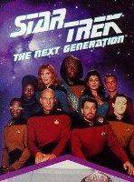 Star Trek: TNG --- i love!