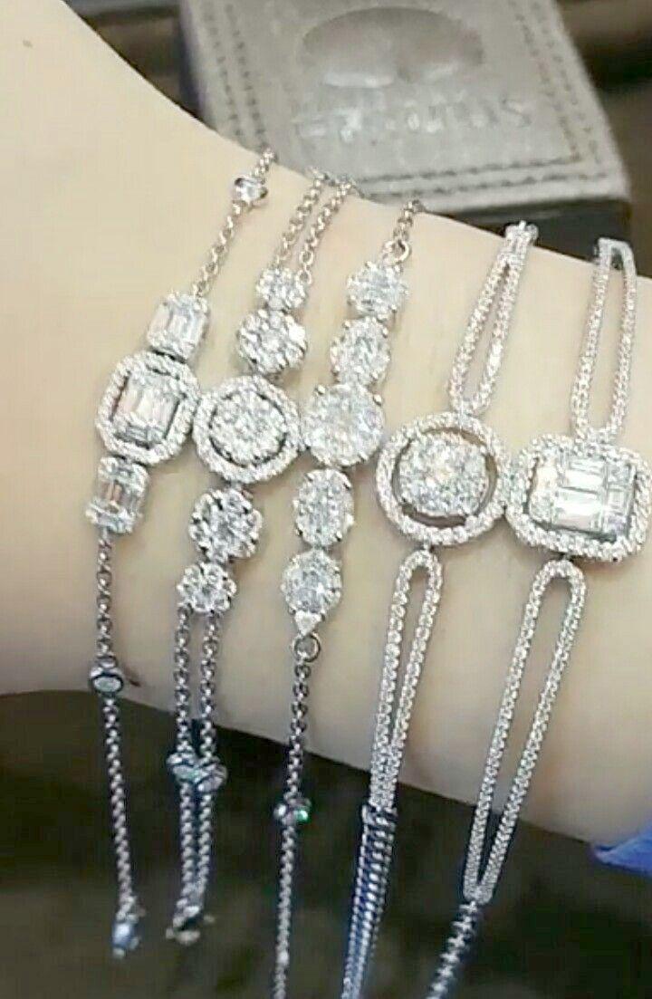 Diamond earrings gemporia diamond jewelry amazon diamond jewellery
