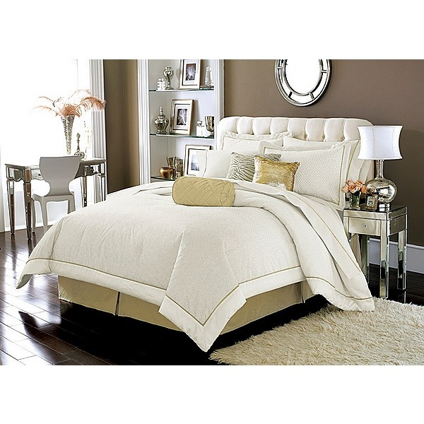 25+ Best Ideas About Kmart Comforters On Pinterest