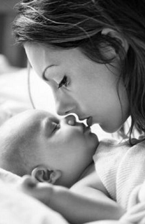 Ma fille et un début difficile! – # débutant # difficile #girl   – Parents in LOVE