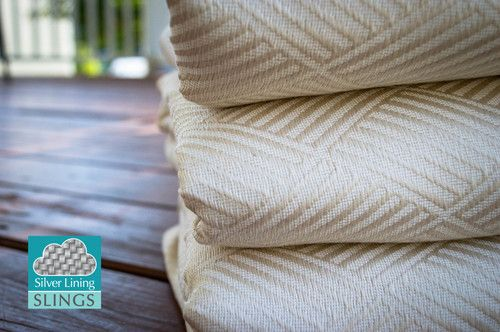 Natty woven wraps - Google Search
