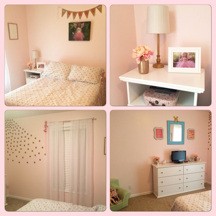 Room With Nothing In It: 7 Best Cassia's Room Images On Pinterest