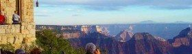 insider tips on driving directions from Phoenix to Grand Canyon south rim